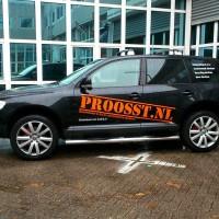 Proosst