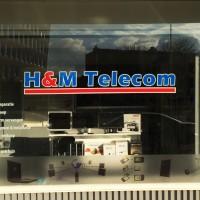 H&M Telecom