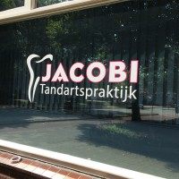 Jacobi Tandartspraktijk