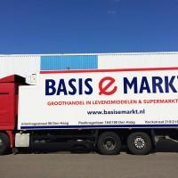 Basis e Markt